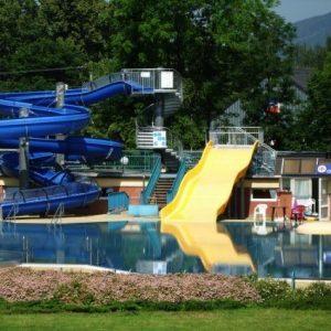 aquapark-frenstat